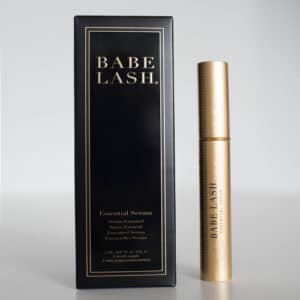 Lash-Out-Product-Babe-Lash