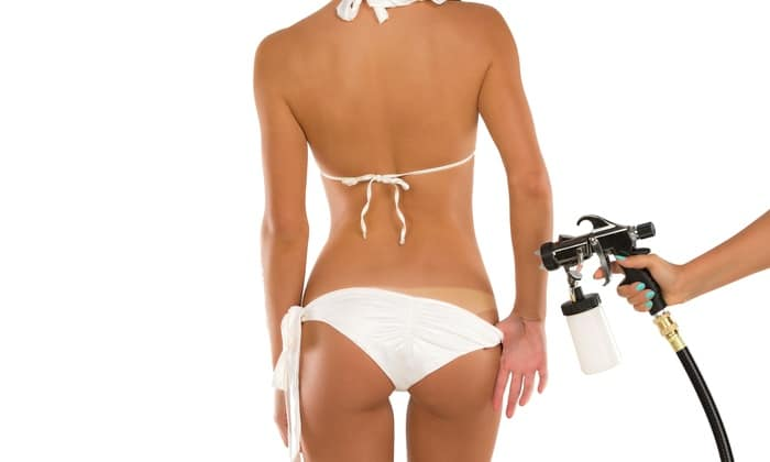 Organic-spray-tans-services
